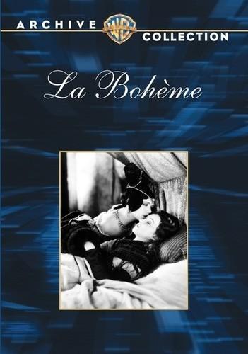 La Boehme