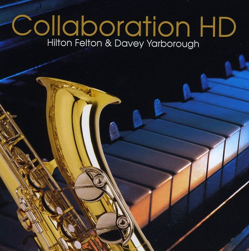 Collaboration HD