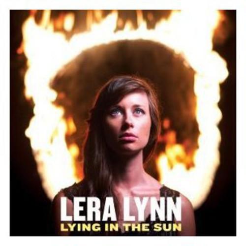 Lera Lynn - Lying In The Sun