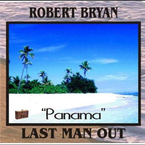 Panama-Last Man Out