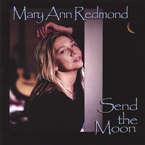 Send the Moon
