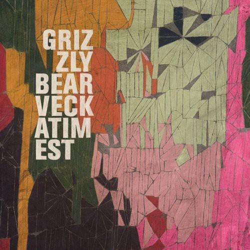 Grizzly Bear-Veckatimest