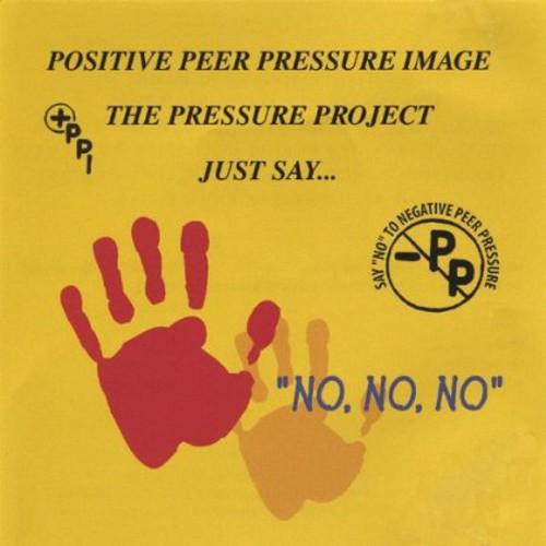 Pressure Project