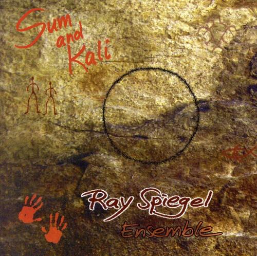 Sum & Kali