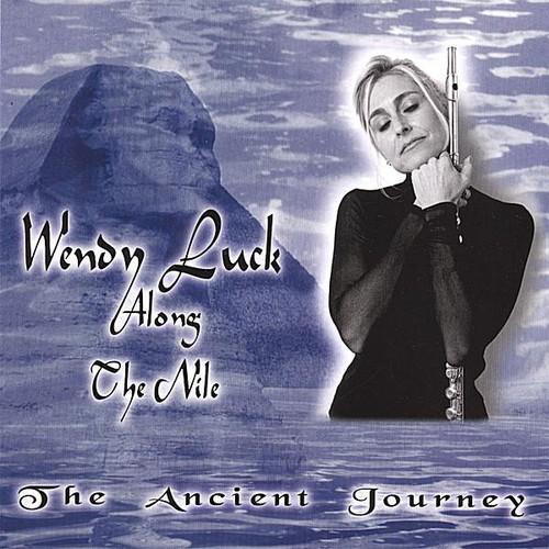 Ancient Journey