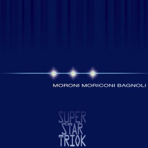 Super Star Triok [Import]
