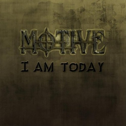 I Am Today