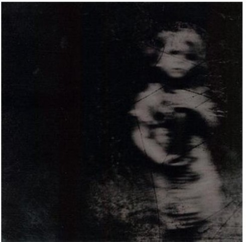 Shining - Iv: The Eerie Cold [180 Gram]