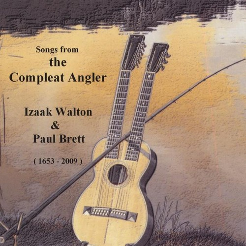 Songs from the Compleat Angler