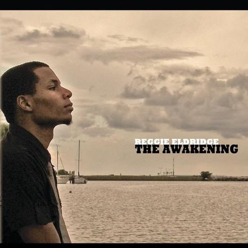 Reggie Eldridge - Awakening