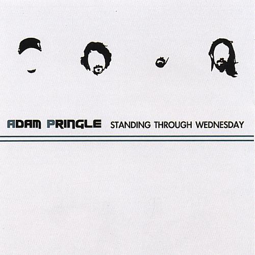 Standing Through Wednesday