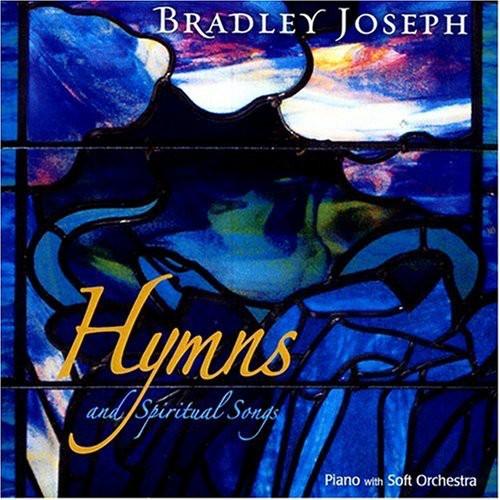 Hymns & Spiritual Songs