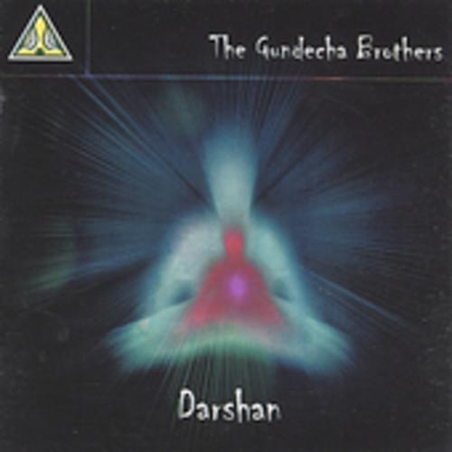 Darshan