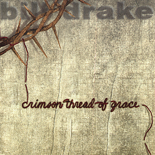 Crimson Thread of Grace