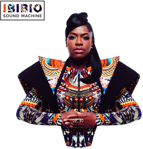 Ibibio Sound Machine - Uyai [Vinyl]