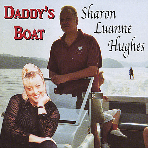Daddy's Boat