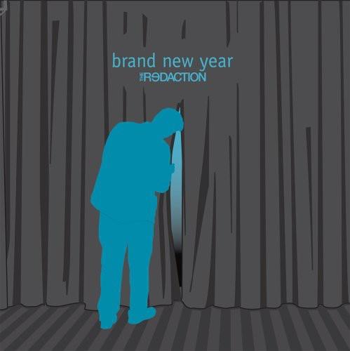 Brand New Year EP