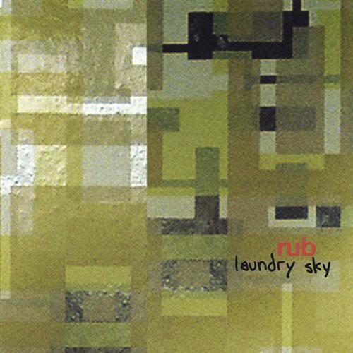Laundry Sky