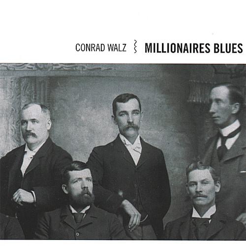 Millionaires Blues
