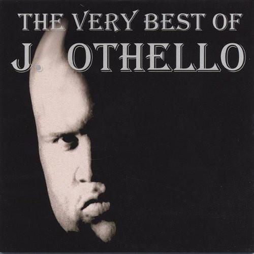 Very Best of J. Othello