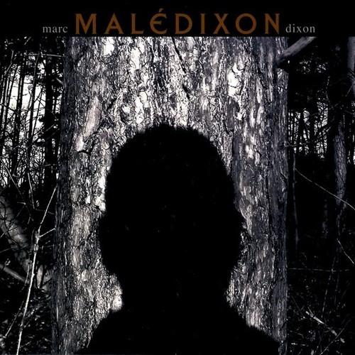 Maledixon