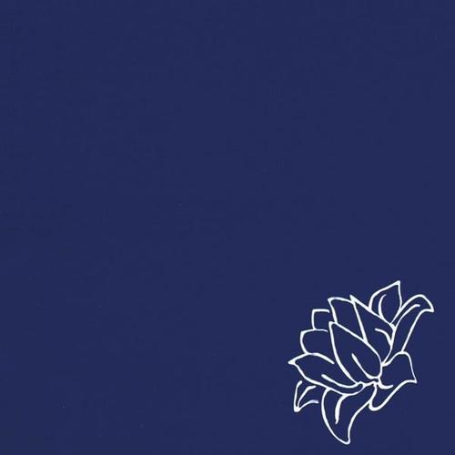 Lotus Blue : Soul Rising