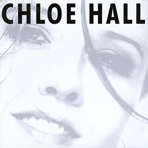 Chloe Hall EP