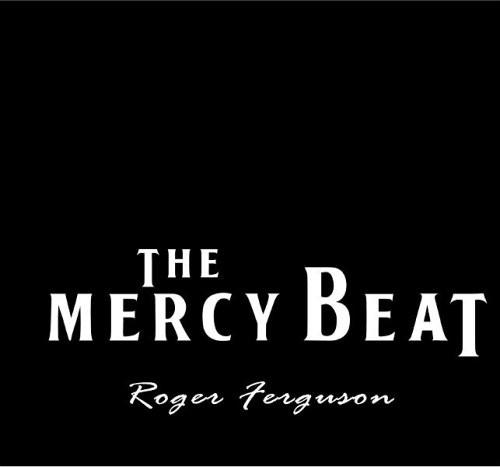 Mercy Beat