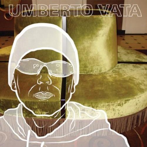 Umberto Vata