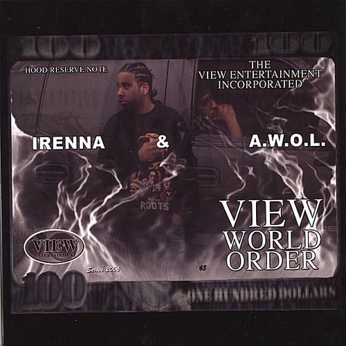 View World Order