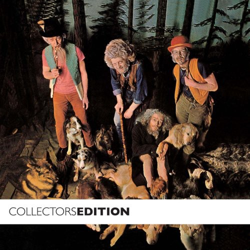 Jethro Tull - This Was [Import]