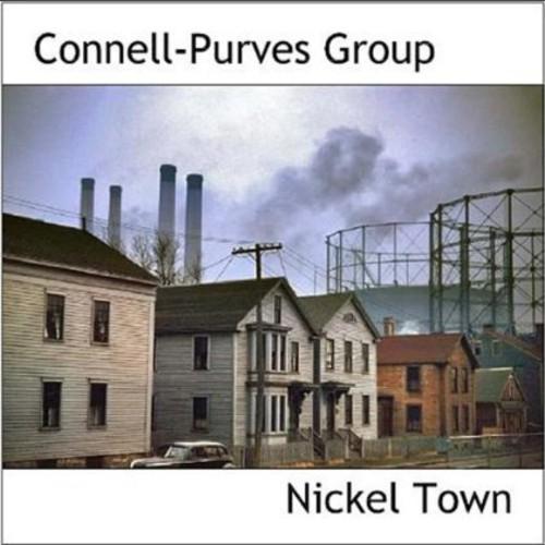 Nickel Town