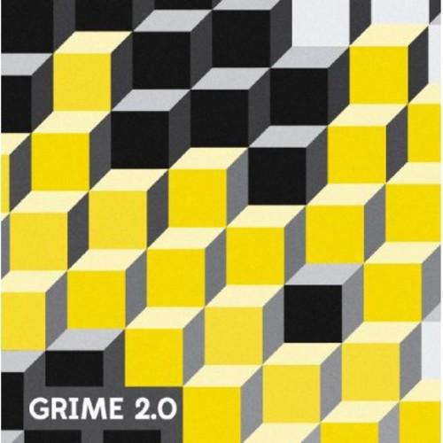 Grime 20 - Grime 2.0