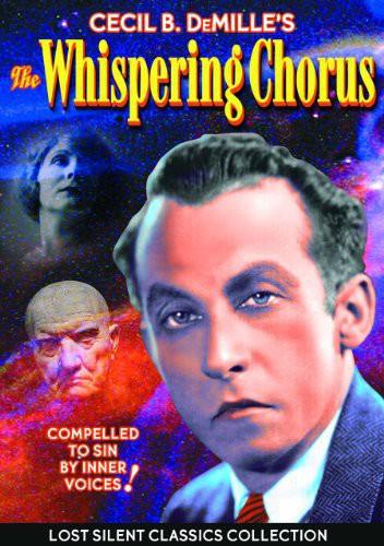 Whispering Chorus (Silent)