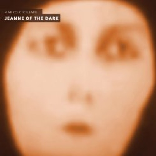 Jeanne of the Dark