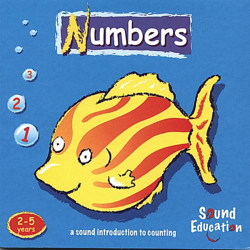 Numbers /  Various