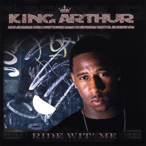 Ride Wit' Me
