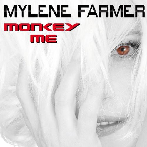 Monkey Me [Import]
