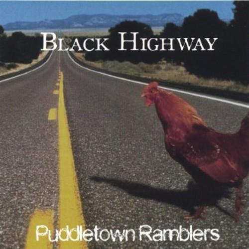 Black Highway