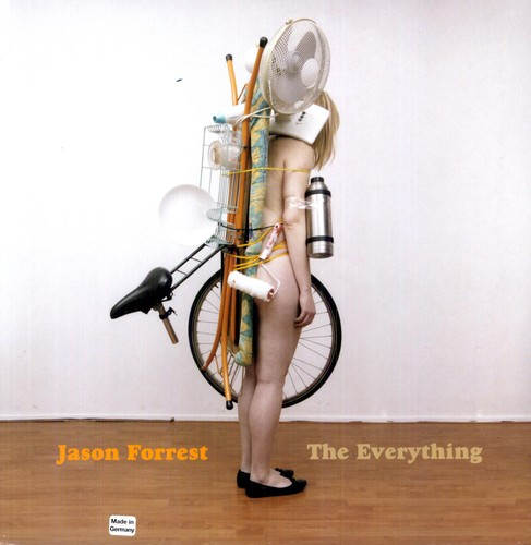 The Everything