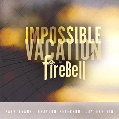 - Impossible Vacation