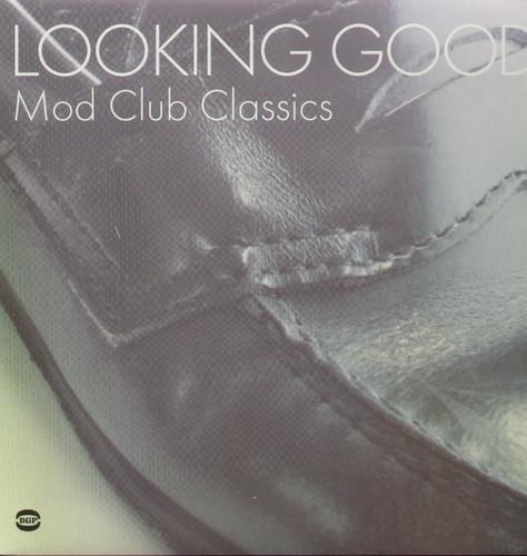 Looking Good: Mod Club Classics [Import]