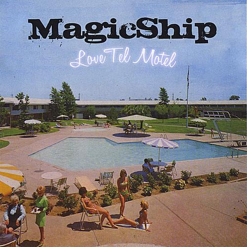 Lovetel Motel