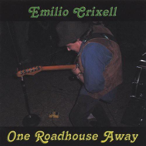 One Roadhouse Away