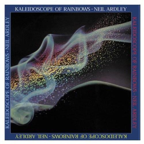 Kaleidoscope of Rainbows