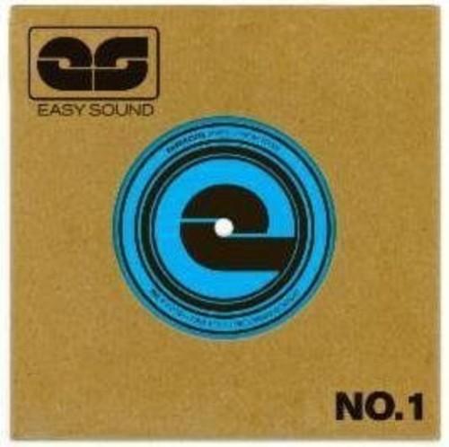 Papercuts / Rodrigo Amarante - Easy Sound #1