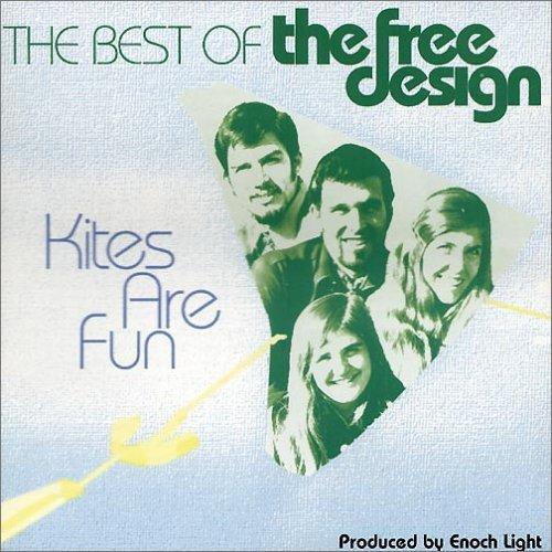 Free Design - Best Of Free Design