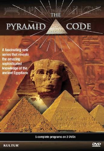 The Pyramid Code