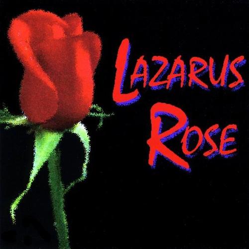 Lazarus Rose