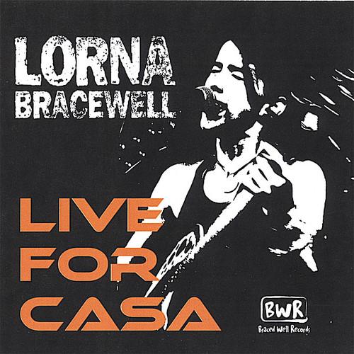 Live for Casa